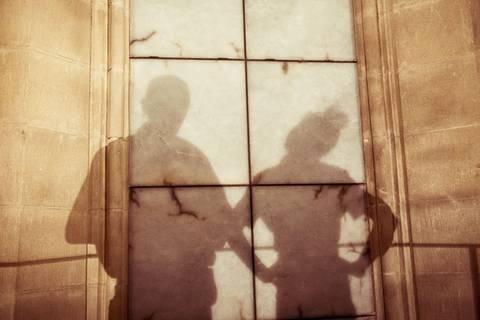 Zum Streit gehören - nicht - immer zwei, weiß der Paartherapeut