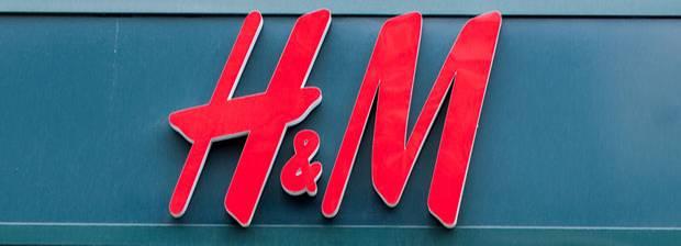 H&M erneut in der Kritik