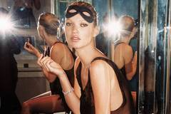 """""""In Your Face"""" - Mario Testino Ausstellung in Berlin"""