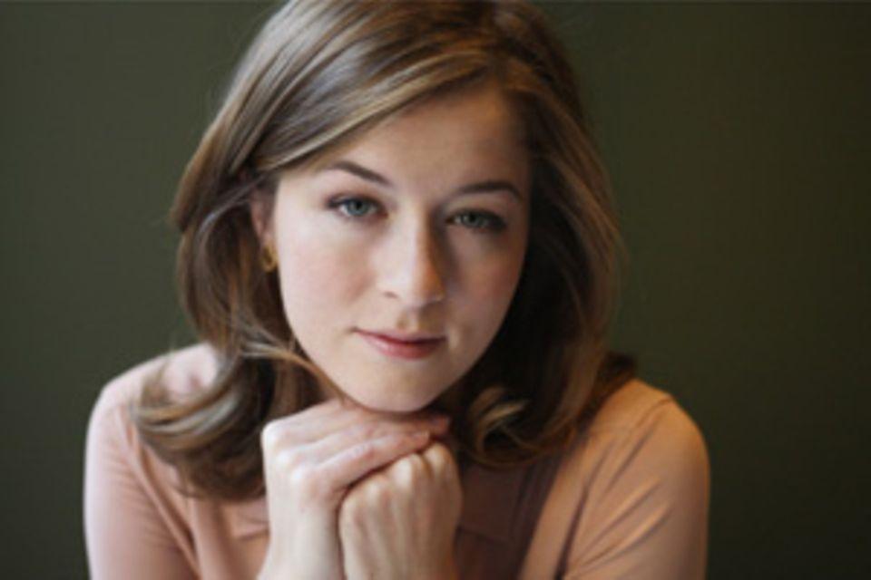 """Schlank sein wie die Stars: """"Promis haben ein schreckliches Leben"""" resümiert Autorin Rebecca Harrington nach ihrem Selbstversuch."""