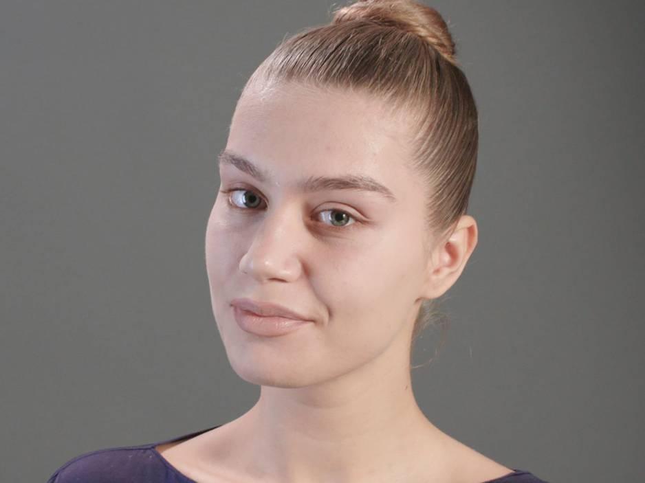 Beauty 1x1: So grundieren Sie Ihr Gesicht mit Foundation