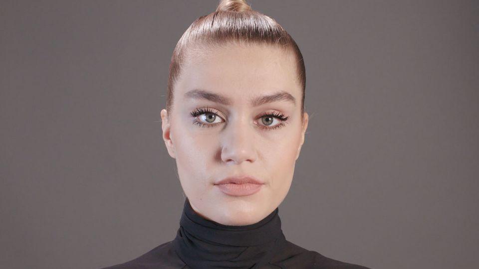 Mascara im Test: Halten die neuen Tuschen, was sie versprechen?