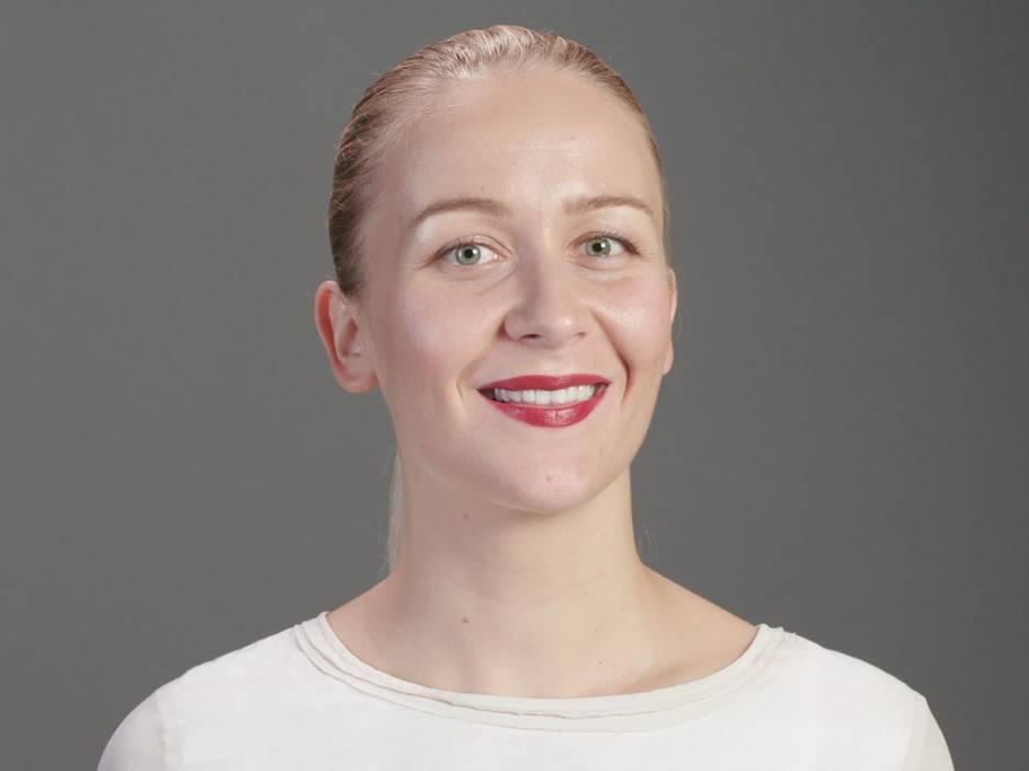 Beauty 1x1: Mit Lippenkonturenstift zur perfekt ausgemalten Lippen
