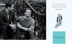 Warum wir die neue Tiffany-Kampagne lieben