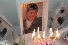 Verwaiste Großeltern - wohin mit der Trauer um das Enkelkind?
