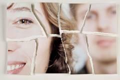 Warum man nicht mit Trennung drohen sollte - der Rat vom Paartherapeuten