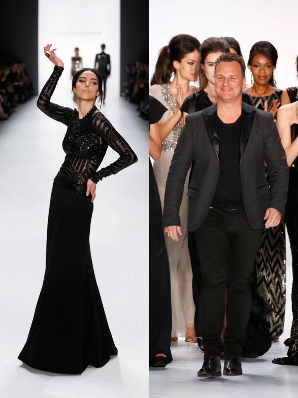 Fashion Week: Berlin Fashion Week - unsere Highlights