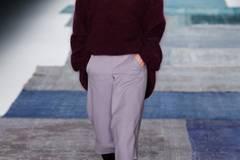 Berlin Fashion Week - unsere Highlights
