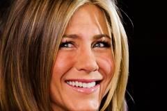 Jennifer Aniston: Glücklich wie nie zuvor
