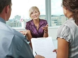 Jobsuche Heikle Fragen Im Bewerbungsgespräch Und Die Perfekte