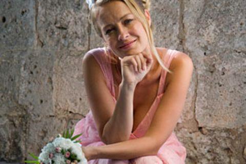 Allein auf einer Hochzeit? 8 Überlebens-Tipps