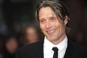 Star-Interview: Mads Mikkelsen (46) ist einer der größten Stars des dänischen Kinos