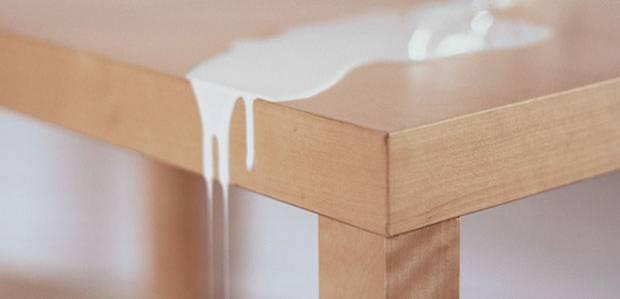 ern hrung wie lebt man mit einer lebensmittelunvertr glichkeit. Black Bedroom Furniture Sets. Home Design Ideas