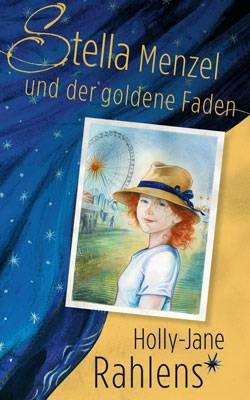 Bücher: Community-Lesekreis: Mitlesen und mitreden!