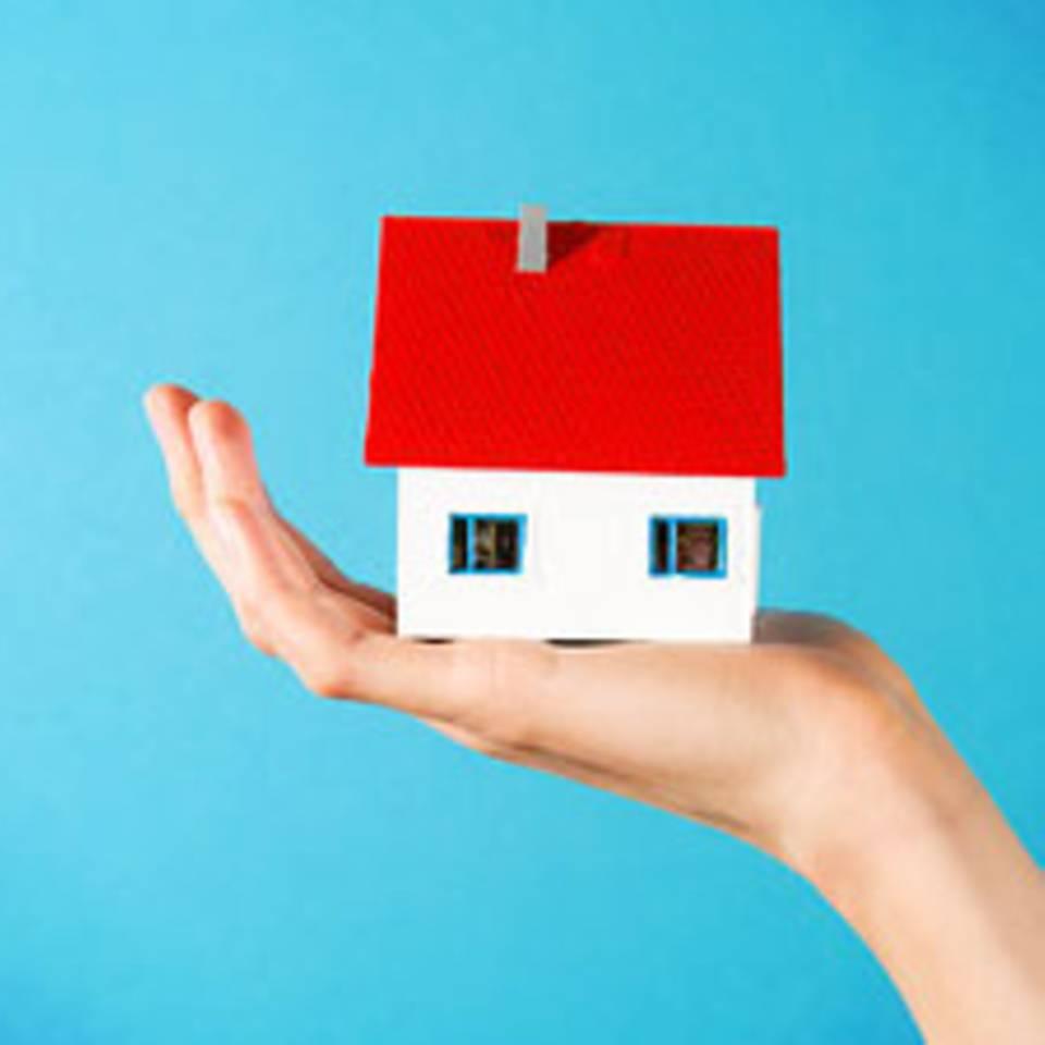 Baufinanzierung: 20 Experten-Tipps