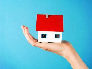 Immobilien: Baufinanzierung: 20 Experten-Tipps