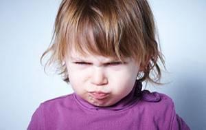 Erziehen: Wutanfälle und Krawall: Wie kommt man da heil raus?