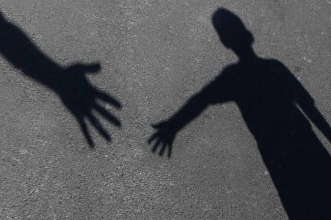 Verlassene Eltern: Wenn Kinder den Kontakt abbrechen