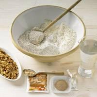 Bauernbrot - das beste Rezept