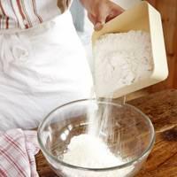 Weißbrot - unser bestes Rezept