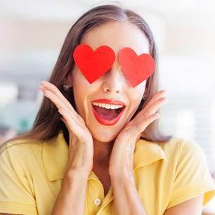 60 und mehr online-dating