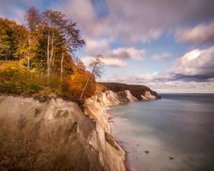 Öland, Sardinien, Rügen: Kurztrips in den Herbst