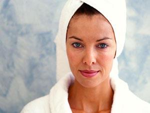 make up make up tipps f r reife haut. Black Bedroom Furniture Sets. Home Design Ideas