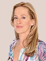 Sabine Wacker