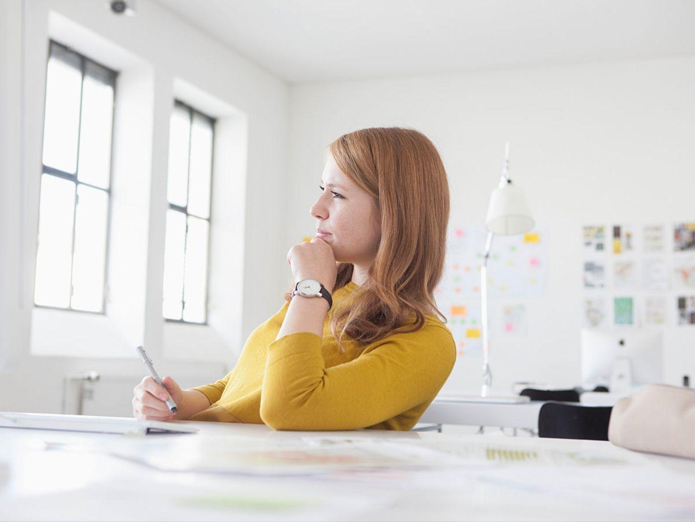 Du willst einen neuen Job? Diese 7 Schritte helfen beim Neustart