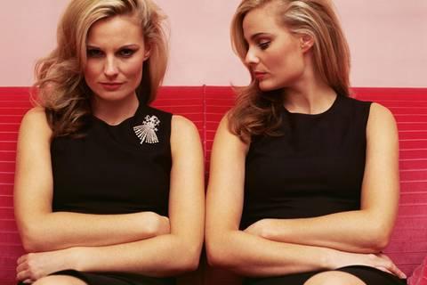 10 Gründe, warum es nichts bringt, sich mit anderen zu vergleichen