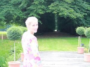 Rebecca M., 32, ist vor wenigen Wochen mit ihrer Familie aus Madrid zurückgekehrt, wo sie wegen des Jobs ihres Partners 14 Monate gelebt hat. Jetzt wohnt sie wieder in Hamburg und promoviert im Fach Kulturwissenschaften in Lüneburg.