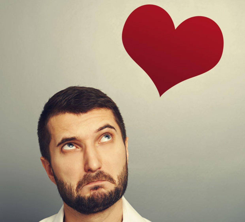 Britische Studie: Männer stehen auf kurvige, blauäugige Brünette - Singles & Flirten - thepalefour.de