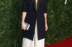Berühmt für ihren Stil: Emma Watson