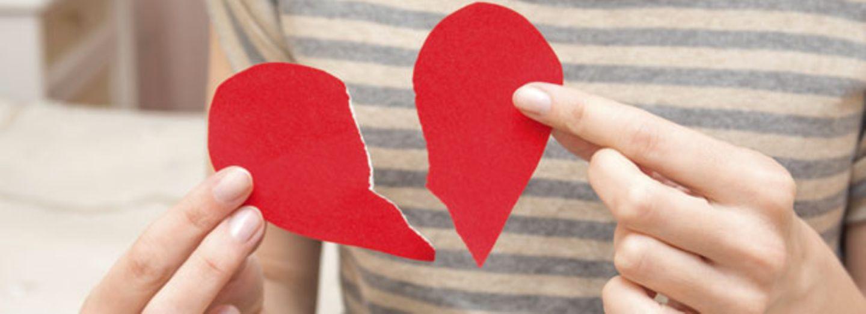 4 Dinge, mit denen ihr eure Ehe zerstört