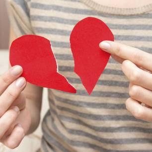Heirat nicht aus ep 7 Uhr online
