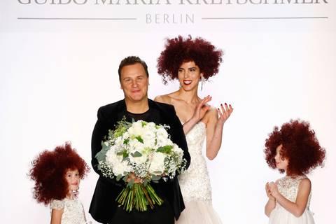 Guido Maria Kretschmer über guten Stil