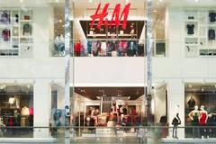 Endlich weniger Gift! Greenpeace lobt H&M, Mango, Primark und Zara