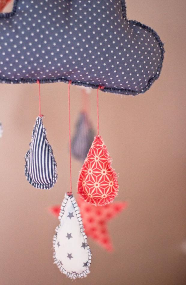 ideen selber machen free leuchten zum with ideen selber. Black Bedroom Furniture Sets. Home Design Ideas