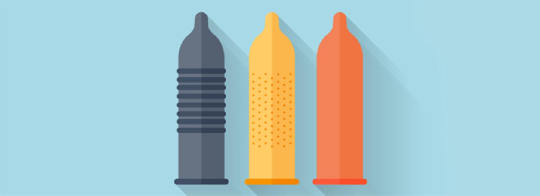 Neues Gesetz: Sex ohne Kondom wird illegal