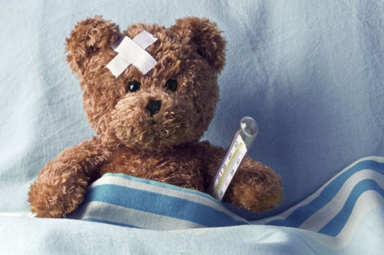Krank ohne Attest - auch bald bei uns möglich?