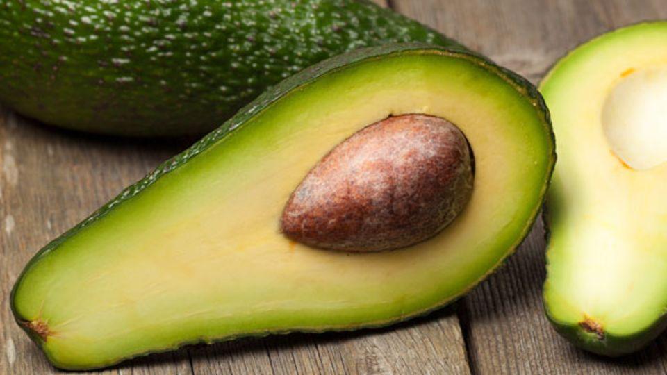 Avocado pflanzen: Die besten Tipps