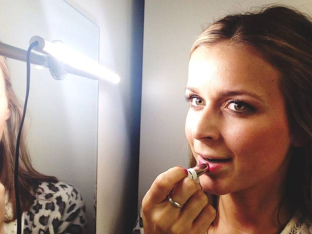 """Ausprobiert: """"My Beauty Light"""": Wir haben das Produkt aus """"Höhle der Löwen"""" getestet!"""