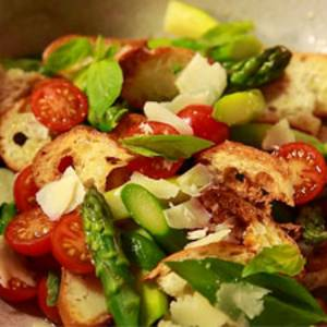 paprika rote bete salat mit kichererbsen b llchen. Black Bedroom Furniture Sets. Home Design Ideas