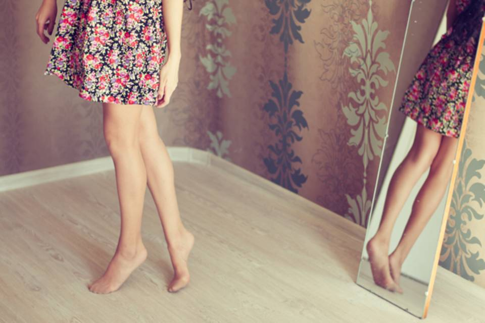 Kleiderschrank ausmisten - die besten Tipps