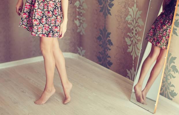 Wardrobe Detox Kleiderschrank Ausmisten Die Besten Tipps