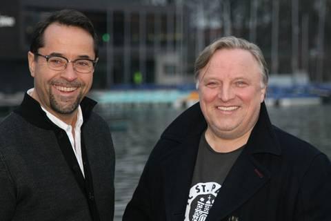 """Müssen wir uns vom Münster-""""Tatort"""" verabschieden?"""