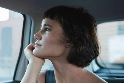 Trau dich!: 33 Gründe, warum jede Frau allein verreisen sollte