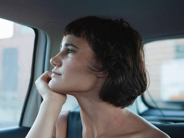 Frau sucht mann für reisen