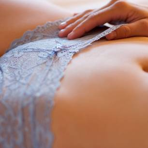 squirten lernen vagina vakuumpumpe