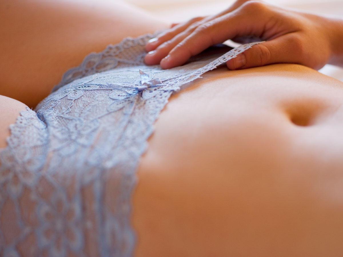 Gibt es die weibliche Ejakulation wirklich?